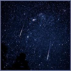 meteor-aprel